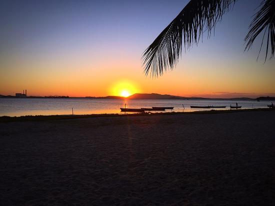Siqueira Beach : photo0.jpg