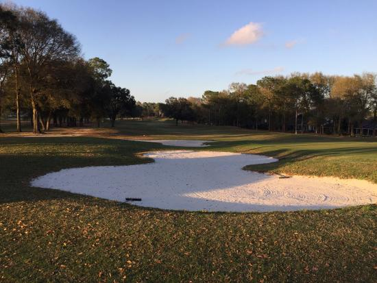 Marcus Pointe Golf Club: photo0.jpg
