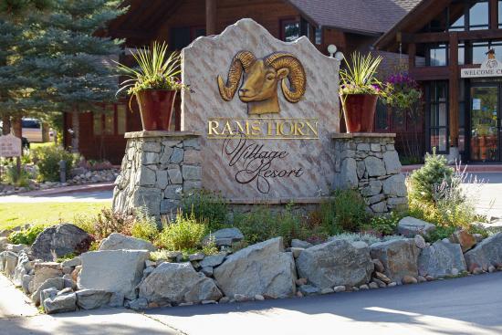 rams horn village resort updated 2018 hotel reviews price rh tripadvisor com sg