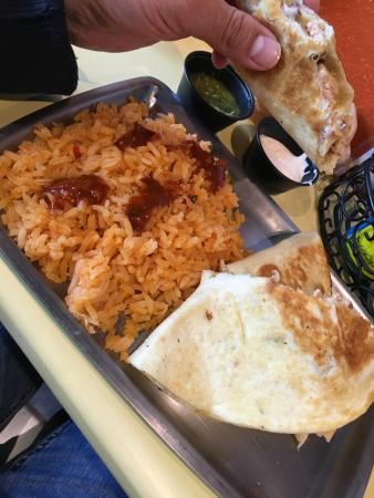 Tacos Tolteca