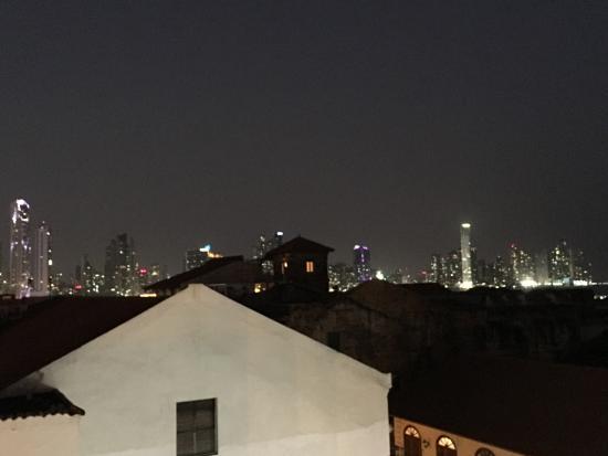 Tantalo Hotel / Kitchen / Roofbar Photo