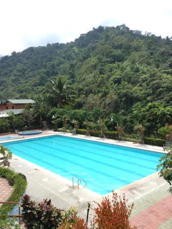 Asin Hot Springs: photo0.jpg