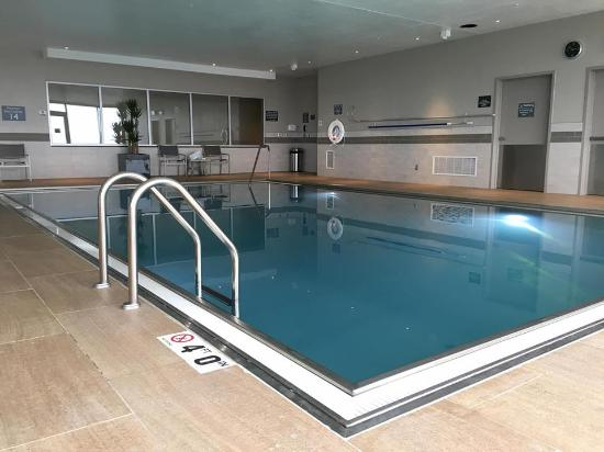 Ac Hotel Cincinnati At Liberty Center 99 1 2 6 Updated 2018 Room Prices Reviews Township Oh Tripadvisor