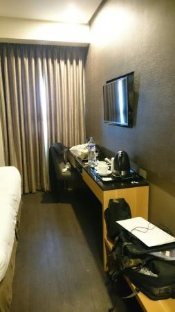 dsc 1673 large jpg picture of gt hotel iloilo iloilo city rh tripadvisor com ph