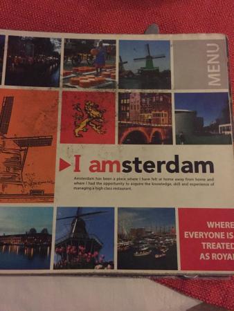 Amsterdam: photo1.jpg