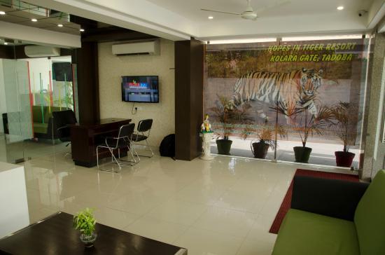 flora inn hotel picture of oyo 1019 hotel flora inn nagpur rh tripadvisor com ph