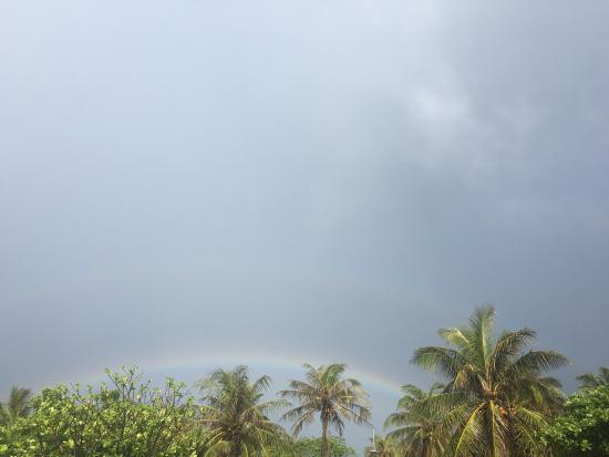 Rangiroa, Französisch-Polynesien: photo0.jpg