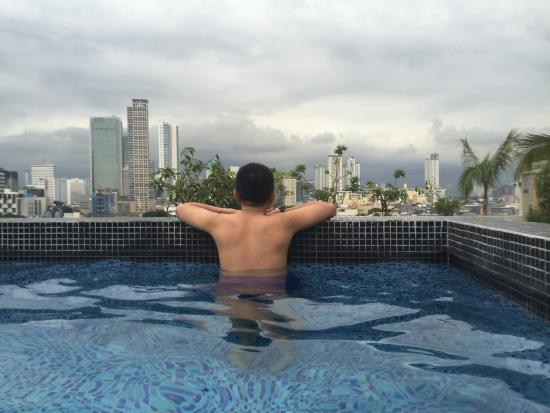 photo4 jpg picture of takes mansion hotel jakarta tripadvisor rh tripadvisor co uk