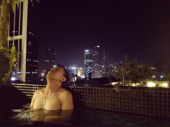 photo6 jpg picture of takes mansion hotel jakarta tripadvisor rh tripadvisor in