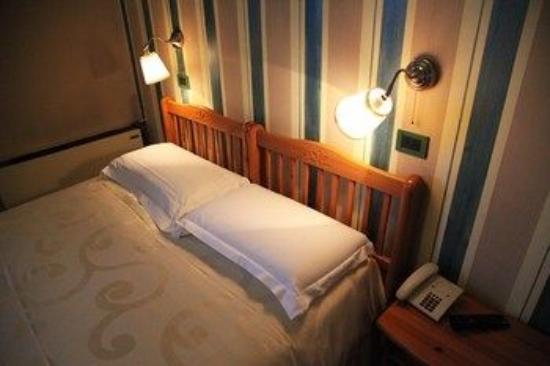Hotel Al Gallo