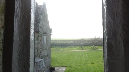 Westcourt Farm Bild