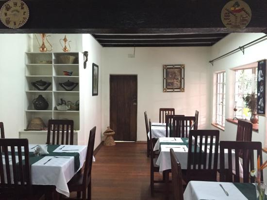 queen makeda ethiopian restaurant harare restaurant reviews rh tripadvisor com