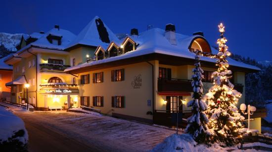 Residence Villa Stella