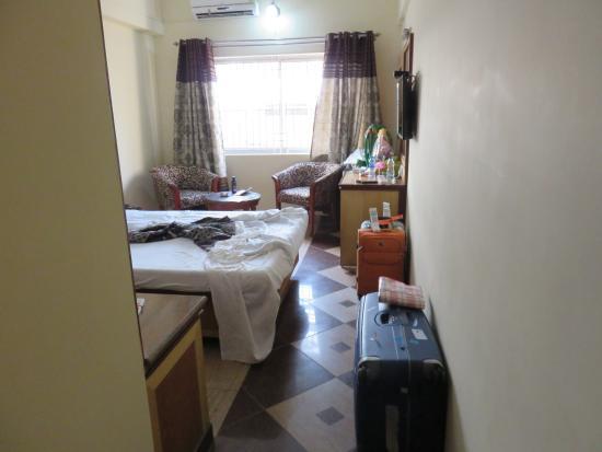 Aura Inn Picture