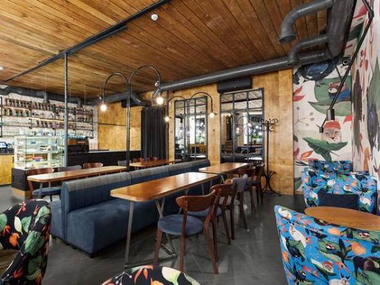 the blue cup coffee shop kiev updated 2019 restaurant reviews rh tripadvisor co uk