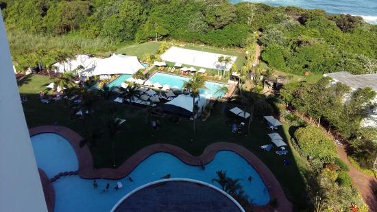 Breakers Resort Foto