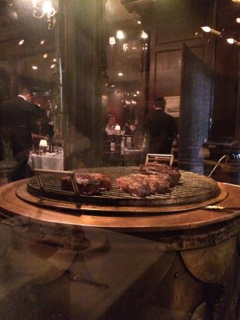 Hy's Steak House - Waikiki: photo7.jpg