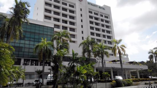 Photo of Dynasty Hotel Miri