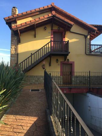 Apartamentos Rurales Antojanes: IMG-20160313-WA0032_large.jpg