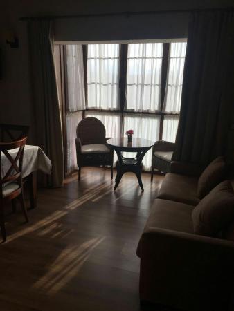 Apartamentos Rurales Antojanes: IMG-20160313-WA0030_large.jpg