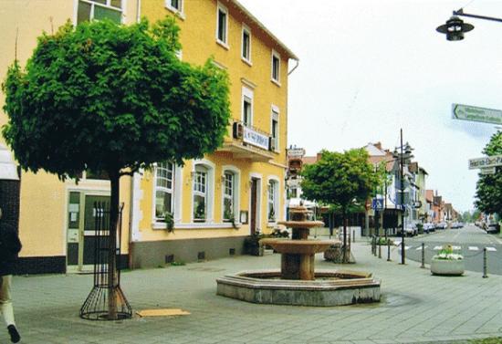 Lampertheim Fotos Besondere Lampertheim Hessen Bilder