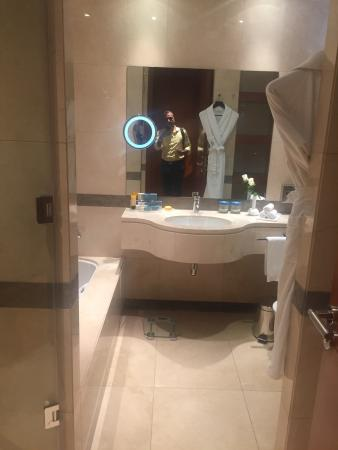 La Cigale Hotel: photo8.jpg