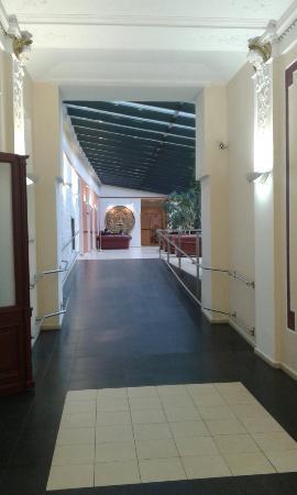 Hotel Caesar Prague: TA_IMG_20160315_123650_large.jpg