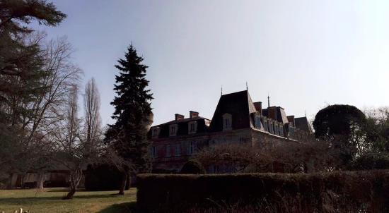 Annesse-et-Beaulieu ภาพถ่าย
