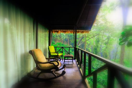 Meriyanda Nature Lodge Coorg Mari Reviews Photos Rate Comparison Tripadvisor