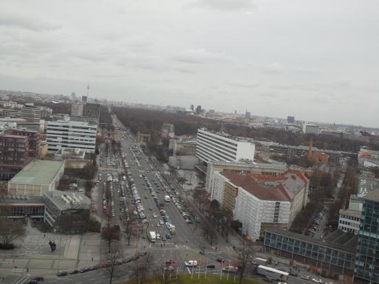 Tu Berlin Bewertung