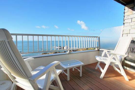 Photo of La Petite Sirene Hotel Quiberon