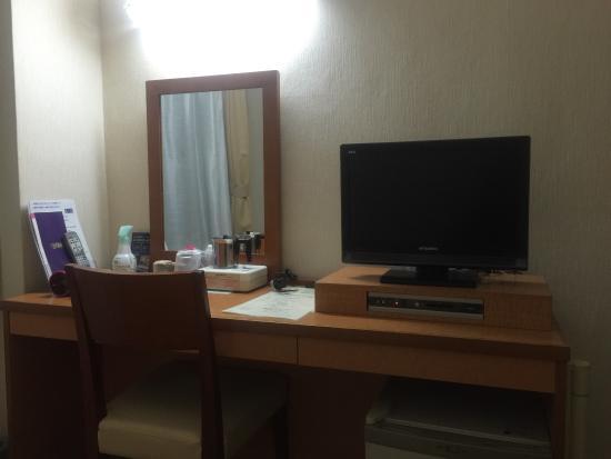 Photo of Nagoya Rich Hotel Nishiki