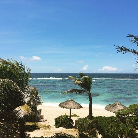 Radisson Blu Poste Lafayette Resort And Spa Mauritius Tripadvisor