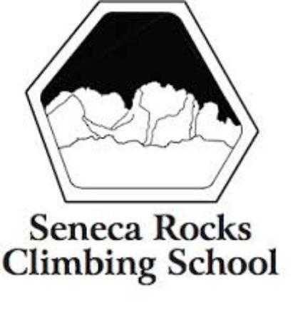 Seneca Rocks, WV: SRCS