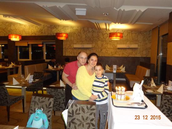 Matrahaza Hungary  City pictures : photo2 Picture of Lifestyle Hotel Matra, Matrahaza TripAdvisor