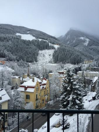 Hotel Mozart: photo0.jpg