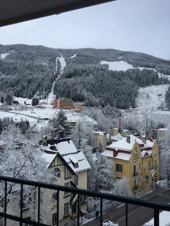 Hotel Mozart: photo1.jpg