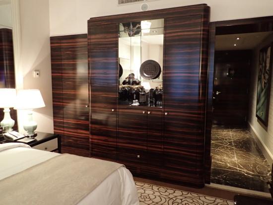 Prince de Galles, a Luxury Collection Hotel Foto