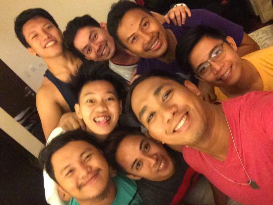 Hotel Esse Davao: photo0.jpg