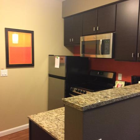 hotel room picture of towneplace suites minneapolis mall of rh tripadvisor com