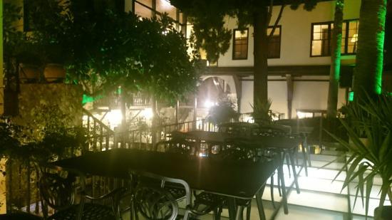 Hotel Alp: DSC_1002_large.jpg