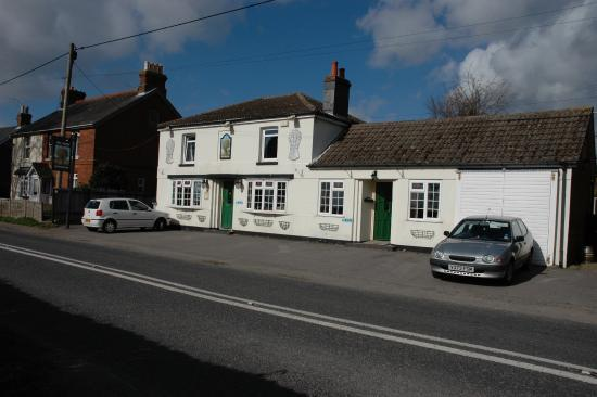 The Wheatsheaf Shedfield Botley Rd Updated 2019 Restaurant