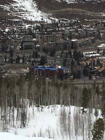 Vail Run Resort: photo4.jpg