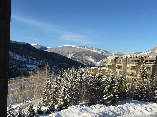 Vail Run Resort: photo5.jpg