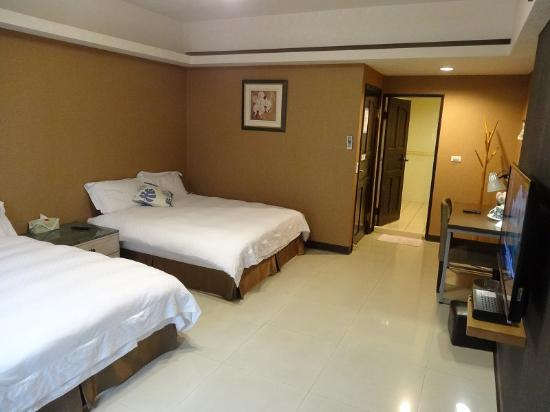 your backpacker anping 2 hostel reviews price comparison tainan rh tripadvisor com ph