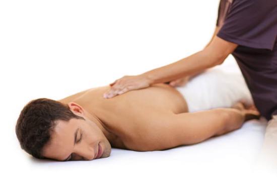 massage therapy darien dupage