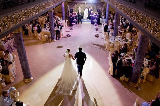 Свадьба про краснодар