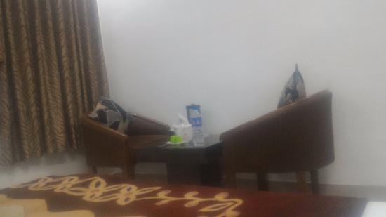 Shiv Dayal The Hotel Photo