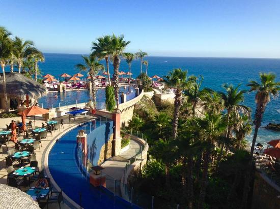 tequila tasting with manny picture of welk resorts sirena del mar rh tripadvisor com
