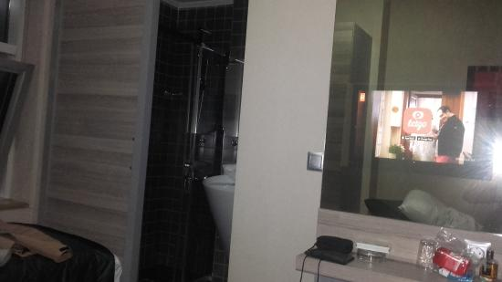 sinem hotel prices specialty hotel reviews istanbul On sinem hotel istanbul